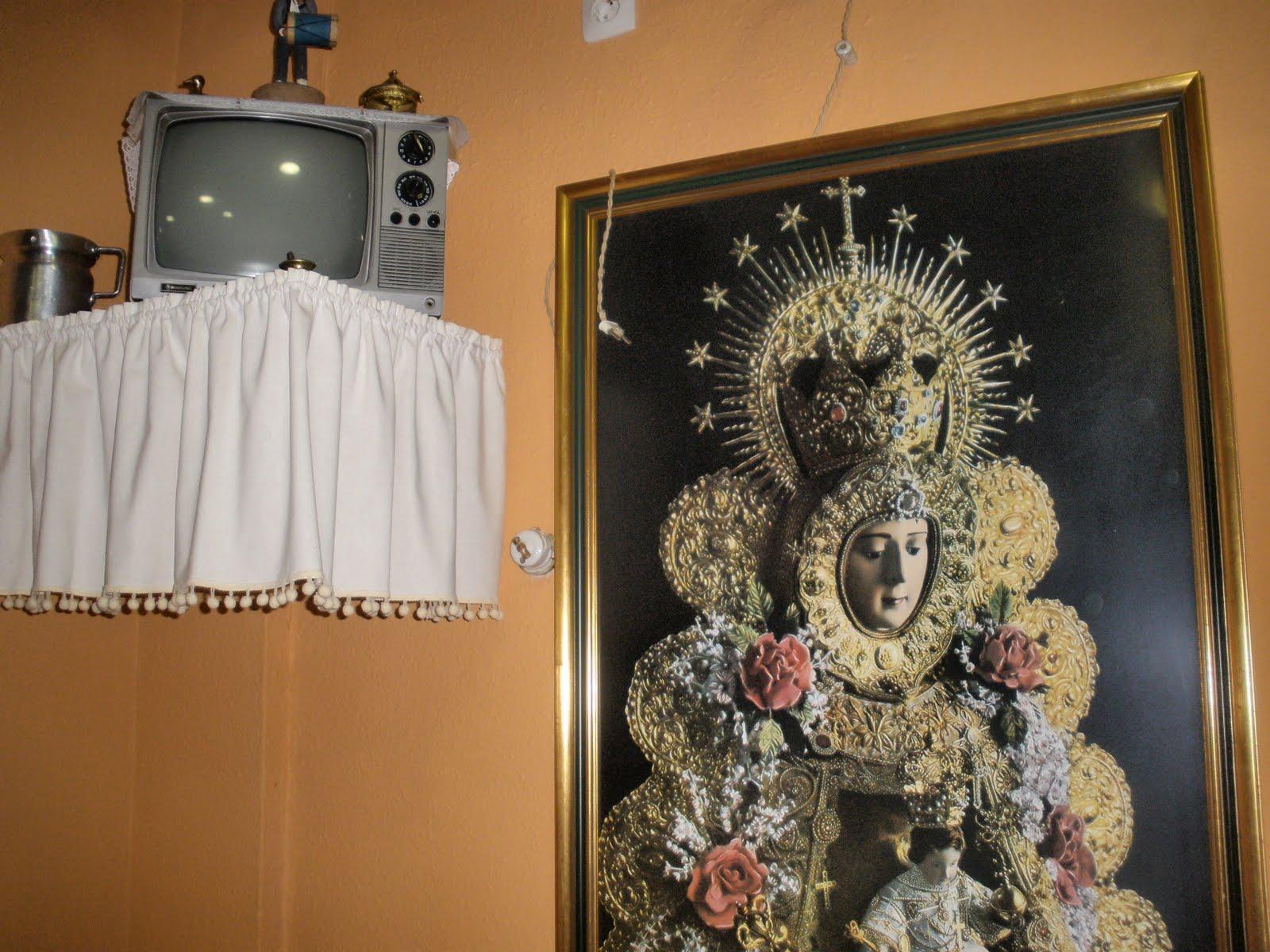 Tamarite De Litera Fotos Antiguas