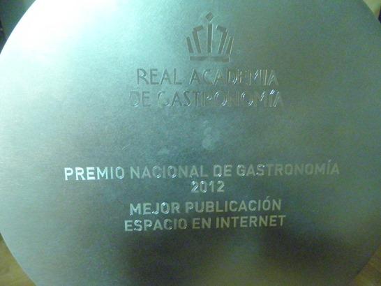 P6260530