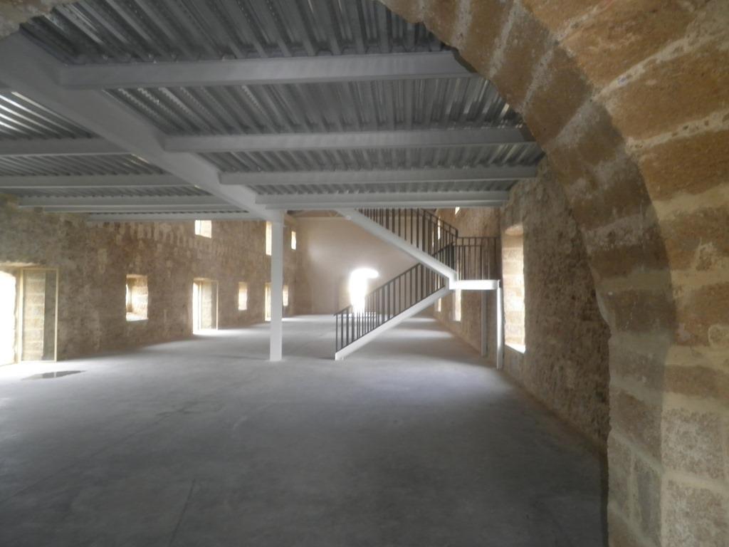Emplazamiento del futuro molino de aponiente el puerto de santa mar a c diz observaci n - Estacion de tren puerto de santa maria ...