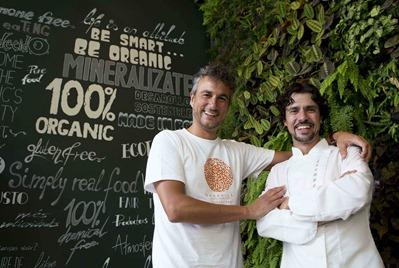 FOTO FERRAN NADEU<br /> ferran@ferrannadeu.com<br /> www.ferrannadeu.com